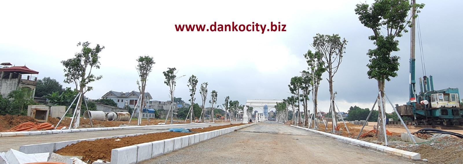 danko_city_danko_group_thai_nguyen