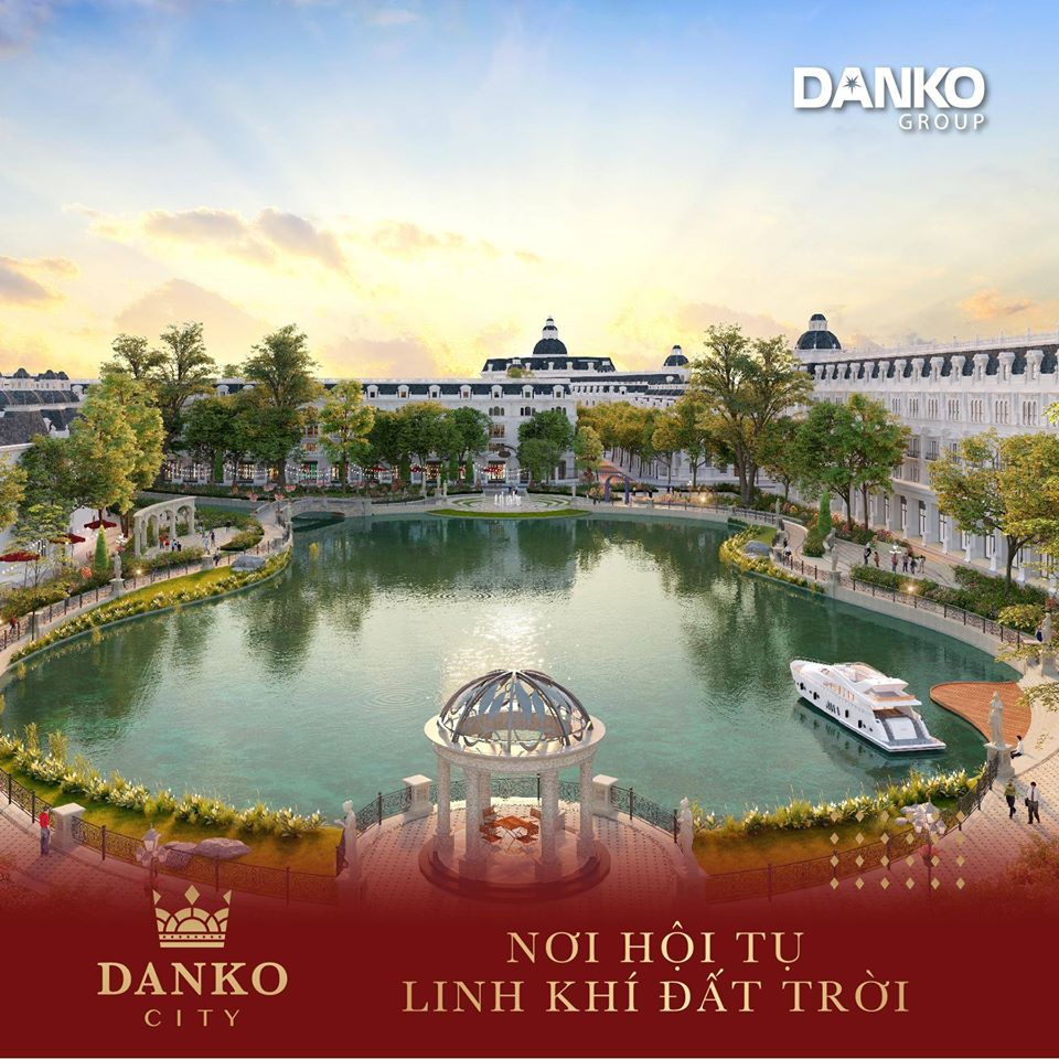 ho-danko-city-thai-nguyen