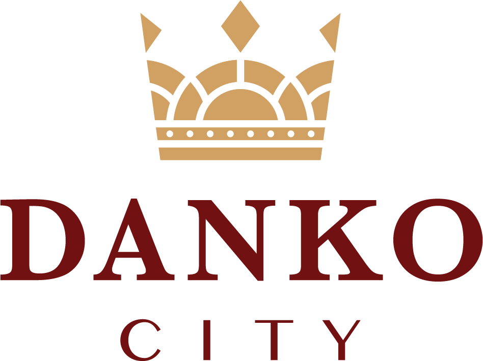 logo-danko-city