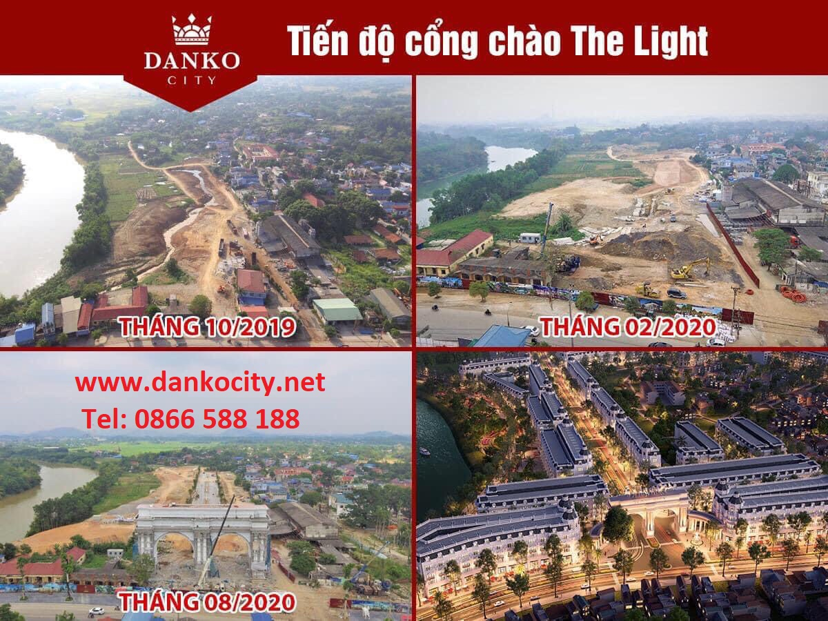 tien-do-cong-danko-city